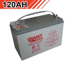 Giant-Power-120AH-AGM-Deepcycle-150x150